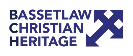 Bassetlaw Christian Heritage