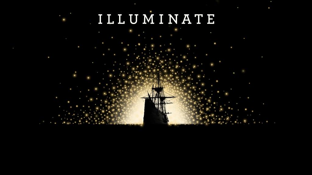 illuminate_1024x576px