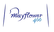 mayflower_logosailedges_fullcolour_cmyk_300_aw