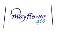 mayflower_logosailedges_fullcolour_cmyk_300_aw