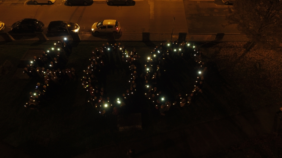Retford's Illuminate 400