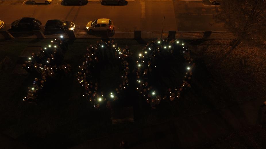 Retford's Illuminate 400