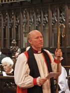 Bishop of Southwell & Nottingham