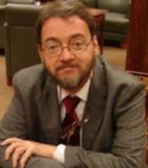 Dr Larry Kreitzer