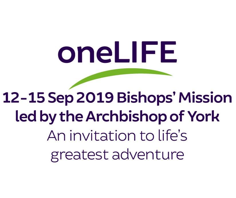 OneLIFE logo[74577]