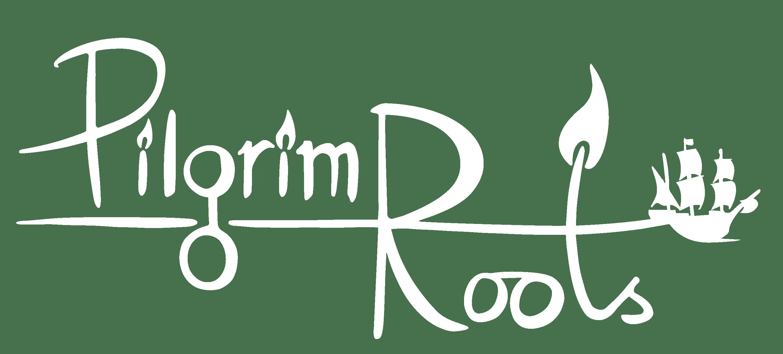 Pilgrim Roots logo